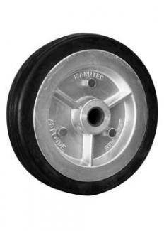 Wheels, Wheel Centres and Tyres