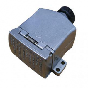 Trailer Sockets and Adaptors