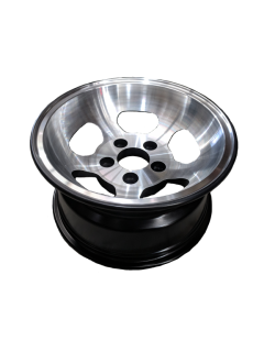 13X5 INCH ALLOY TRAILER WHEEL HT RIM – BMF