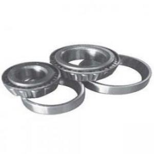 Axle Bearing Sets