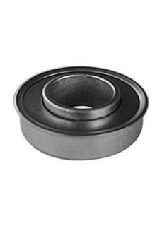 Ball Bearing 16mm (5/8 in) to suit pneu. wheels