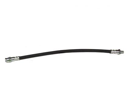 Flexible Brake Hose 400mm long