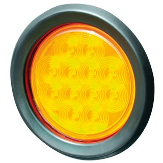 Series 140 – INDICATOR LAMP – 10-30v