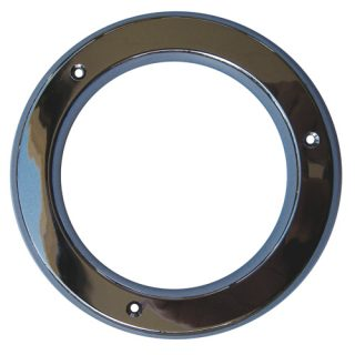 Series 140 – MOUNTING BEZEL CHROME