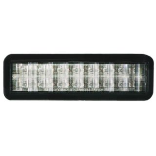 LED FRONT INDICATOR/PARK LAMP BR150 SERIES