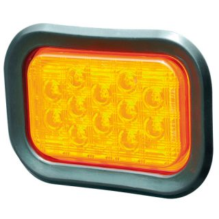 Series 160 – INDICATOR LAMP – 10-30v