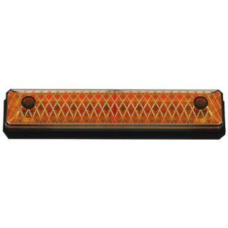 INDICATOR LAMP – RETAIL PACK