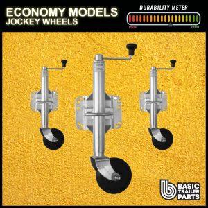 Economy Models