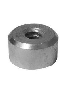 Lifting nut   (16mm) to suit JW5/JW6/JW5HD/