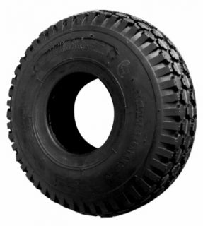 Tyre only for 10 inch Pneumatic Wheel