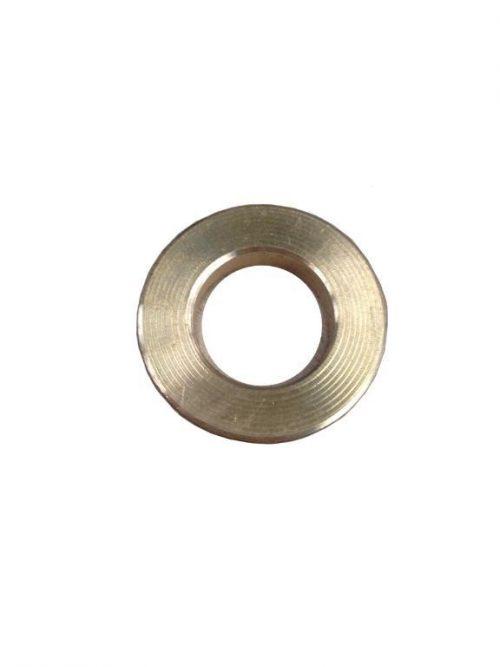 Bronze Bush 12mm - suit Side Winding Jockey Wheels