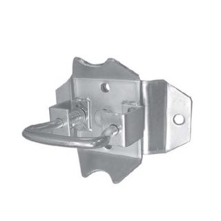 Swivel Bracket for Std and Med J/Wheels