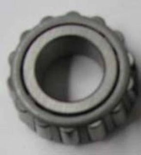 Small LM Taper Bearing – Chinese