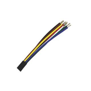 Trailer Wiring MEDIUM DUTY 5 CORE CABLE – 3MM – 10 AMP – 100M Trailer Caravan