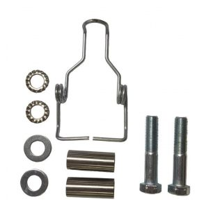 Mechanical Brake Caliper Repair Kit