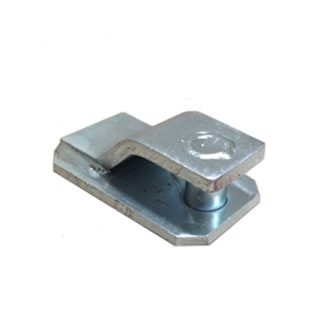 W/O Butterfly Clip Bracket to suit 5.3t Butterfly Clip (Non-Rated)