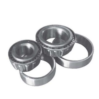 Composite (A/B) Bearing Set – Japanese