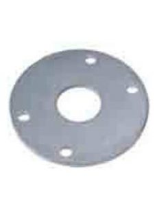 Round Mounting Plate – 40mm RD