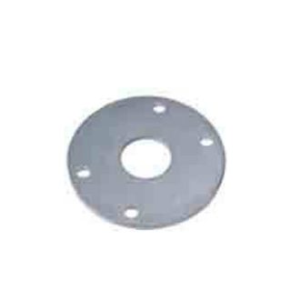 Round Mounting Plate – 45mm Round