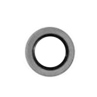 Manutec Axle Seal Standard A type with Spring Trailer Caravan Spare Part
