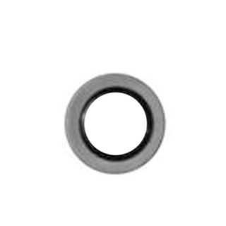 Seal 3 Tonne LC Hub – F Type – Water Proof