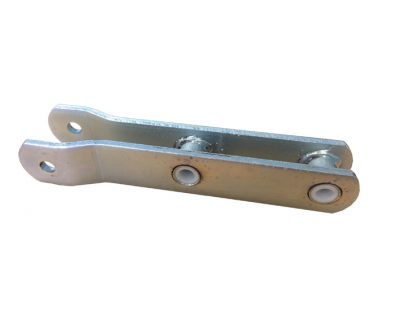 TANDEM Rocker ARM 45 MM