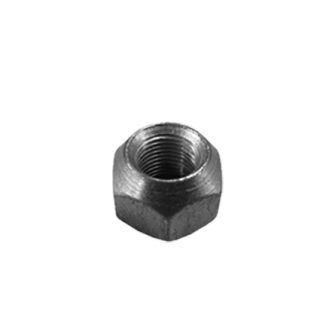 1/2 inch STD Wheel Nut