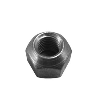 7/16 inch STD Wheel Nut