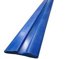 Teflon Rubbing Strips