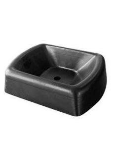Wheel Holder Pad – Rubber