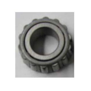 Small dexter Taper Bearing  – E type 2 TON