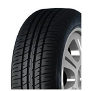 TYRE 245/75R16 -16 inch- off road