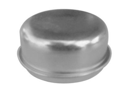 2 inch US  (51mm) Grease Cap – Zinc