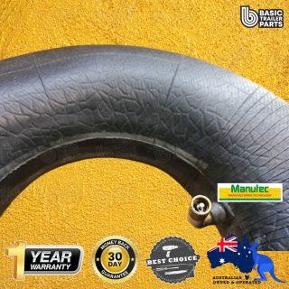 Jockey Wheel Inner Tube only for 10 inch Pneumatic Wheel Trailer Caravan Part