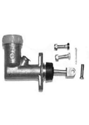 Manutec 7/8 Master Cylinder Trailer Caravan Spare Part