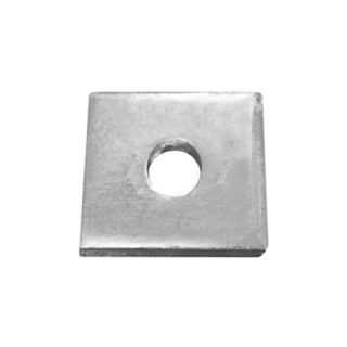 Heavy Duty Axle Pad