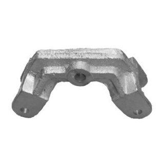 Manutec Rocker Roller Arm – Zinc Trailer Caravan Spare Part