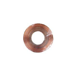Copper Bundy Tube 3/16x.71mmx1m