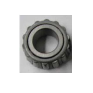 Manutec Small Holden Taper Bearing Cone – A Type Japanese Trailer Caravan Spare Part
