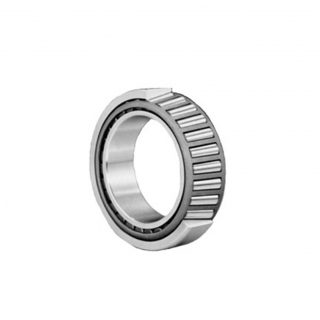 Small Ford Taper Bearing – B Type – Chinese